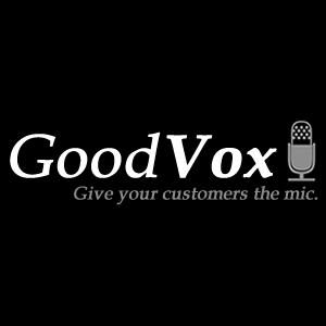 goodvox1